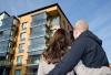 Объем выдачи льготной ипотеки в Москве с января вырос почти на 70%